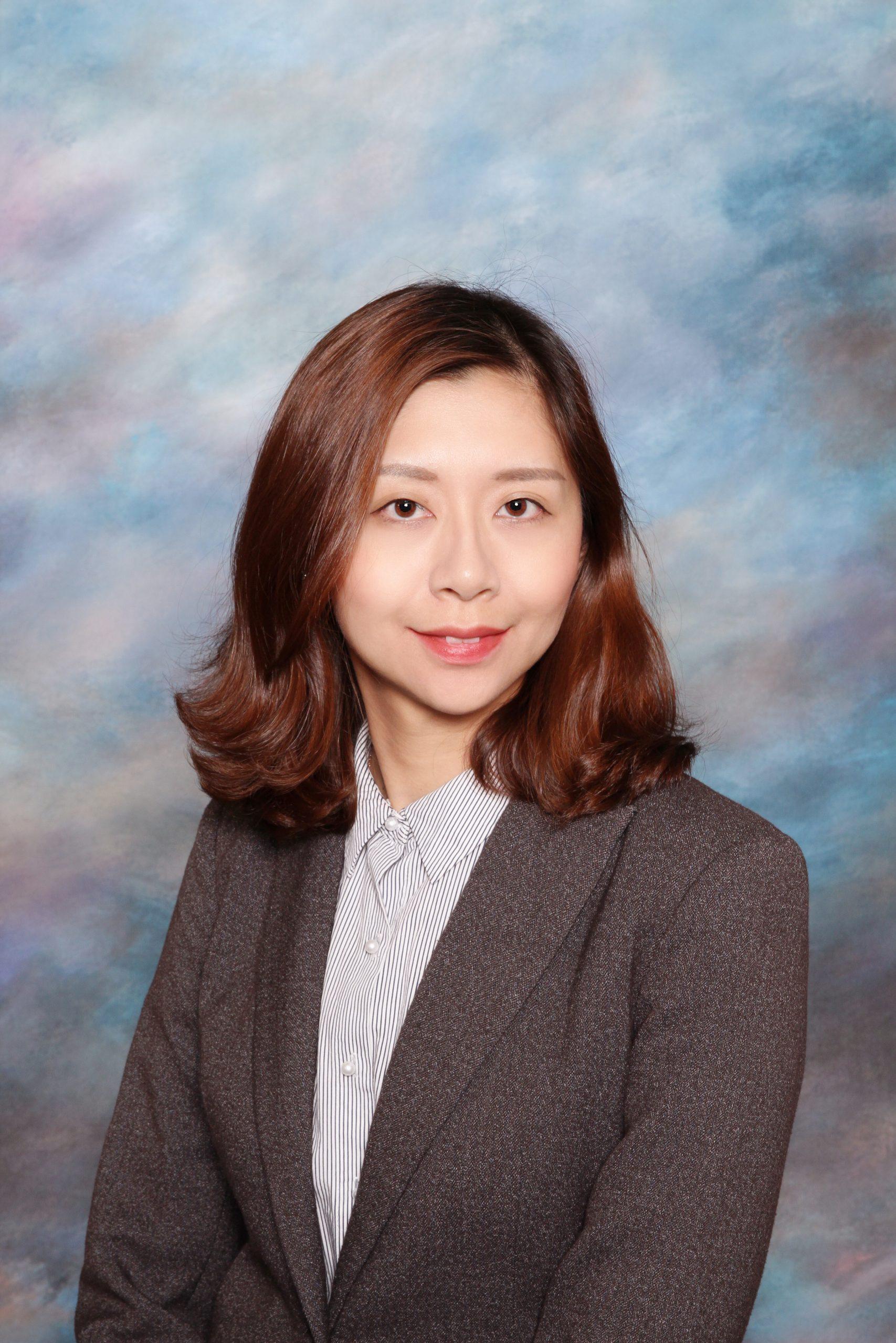 Florence Wang