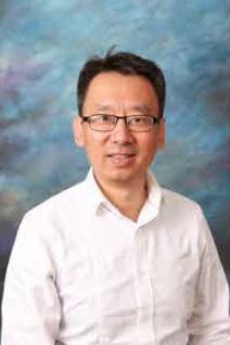 Allan Li