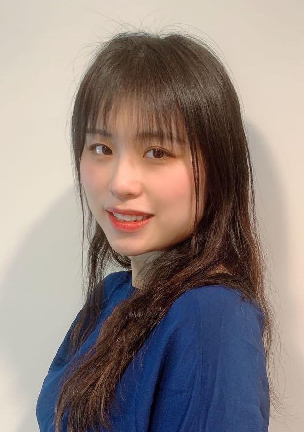 Fei Jing